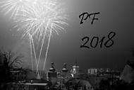 2018 (Mrakomor)