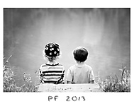 PF 2013 (BenaCZ)