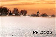 PF 2018 (No21)