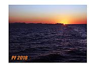 Moře pohody a moře dobrého světla... (Dančík)