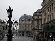 Paris (Van der Ovec)