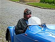 Stanislav_Dolezal_Mujnejvetsimazlicek (judista)