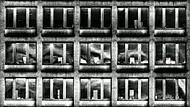 Okna & dveře (Kuba Adam)