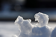 povídání o zimě (Jindra H)