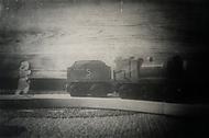 Poslední vlak do... (Kuba Adam)