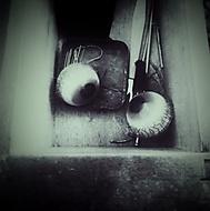 Šuplík po babičce (Kuba Adam)