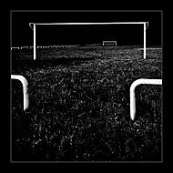 fotbalová (slavusa)