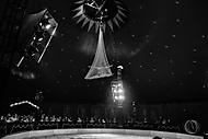 cirkus II (Petr.P.)