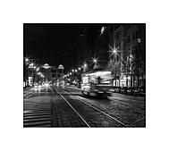 Poslední noční tramvaj č.11 (veteran05)