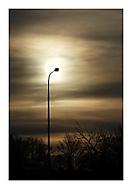 Lampa (asile)