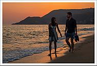 Láska plážová... (Vlastimil Pibil)
