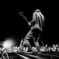 Gitarista (_t0m_)