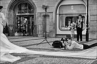 street foto..graf (m.time)