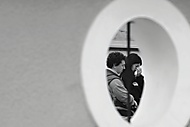 Kr�ov� cesta (2012) (Ragbass)