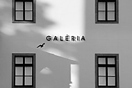 GAL�RIA (Ragbass)