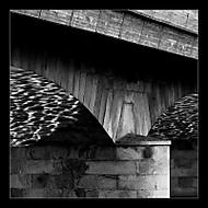 Fragmenty města 14 (honzj)