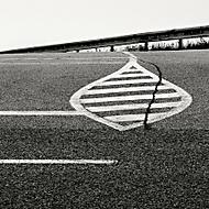Fragmenty silnice 1 (honzj)