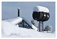 Tichý půvab zimy (subal)