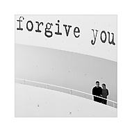 forgive. (shimmell)
