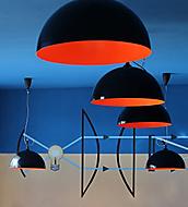 Energie - žárovka - světlo (babyvrba)