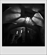 Tajemný hrad ....... (babyvrba)