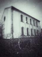 Synagoga (Kuba Adam)