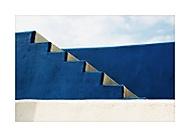 Po schodoch 2.... (Spacetray)
