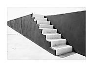 Po schodoch.... (Spacetray)