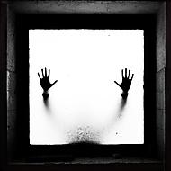 Za oknom (Karol Ox)