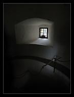 Stíny a světla 1   .... (honzj)