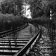 na zmoklé trati (Banesto)