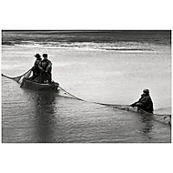 Nováček musí do vody... (No21)