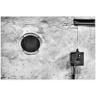 O staré ventilaci a čerstvém vzduchu... (No21)