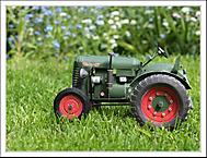 Jede traktor, je to Zetor! (MicClim)