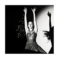 Tanečnice (ilonag3)