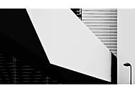 Symetrická nesymetrie (ilonag3)