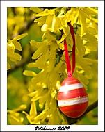 Velikonoční vajíčko (Josef Pavlík)