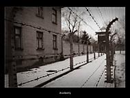 Oświęcim - Auschwitz (Profik123)