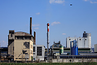 Fabrika (Razitko)