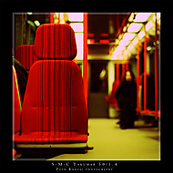 Petr_Bokvaj_Metro (grapher2)
