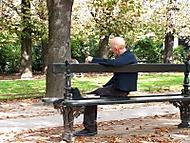 Petr_Přibyl_Rozjímání v Paříži (Pribina)