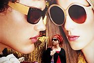 S brýlemi (koscusko)