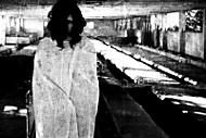 ondrej_dockal_morbid_visions_3 (ondradoc)