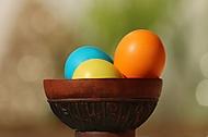 Velikonoční pondělí (Megas.Lakkos)