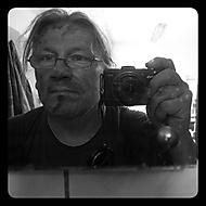 http://galerie.digiarena.e15.cz/data/564/thumbs/j_002.jpg